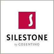 Silestone.jpg