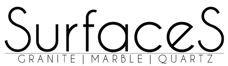 Highest Quality Quartz, Granite Countertops & More | Surfaces