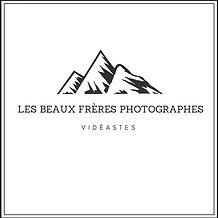 Les Beaux Frères Photographe