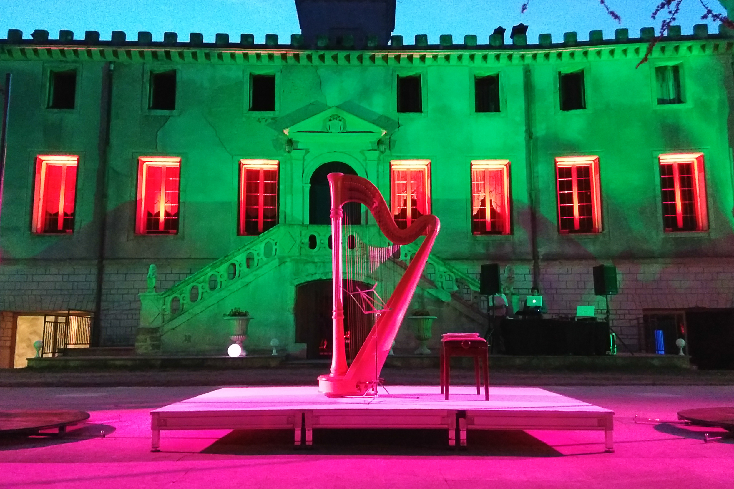 Anniversaire de mariage Montpellier