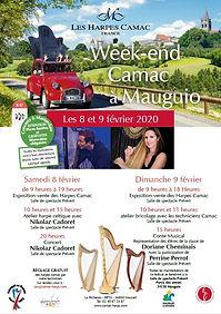 Festival Camac Mauguio 2020.JPG