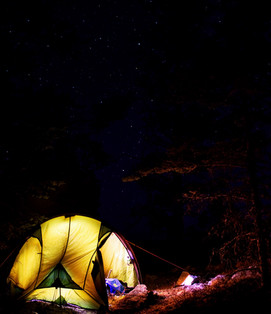 tent_in_stars_full.jpg
