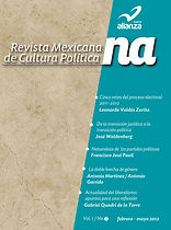 COVER 1 900.jpg