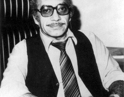 Manuel Buendía, in memoriam