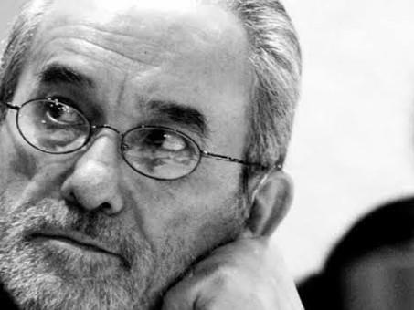 Jesús Blancornelas, in memoriam