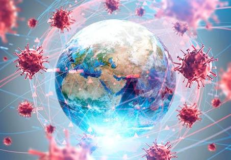 Sueños de la pandemia