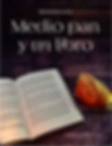 Medio pan y un libro PORTADA.jpg