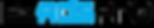 EZAdsPro Logo-01.png