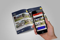 EZAdsPro_AR_Mobile_Marketing.jpg