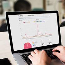 EZAdsPro_Mobile_Marketing_Analyltics.jpg