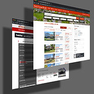 EZAdsPro_Websites2.jpg