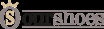 logo 150x60.png