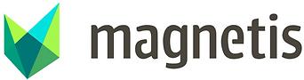 logo magnetis.png
