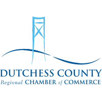 Horse's Mouth Marketing Joins the DC Regional Chamber of Commerce