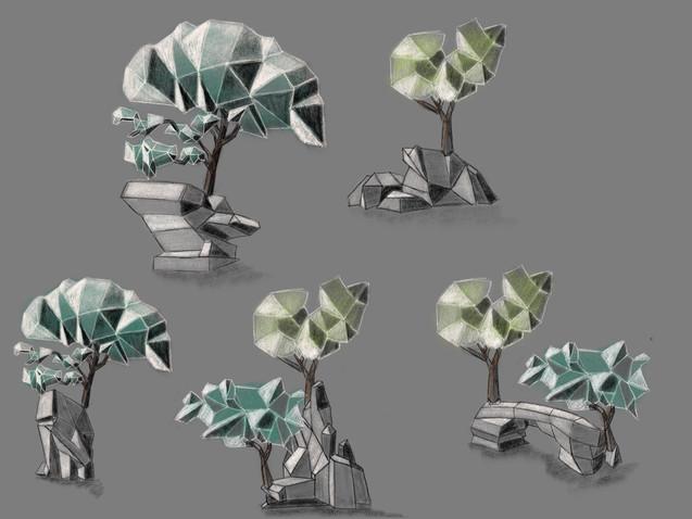 2017_Design_Scribble_Environment_4.jpg