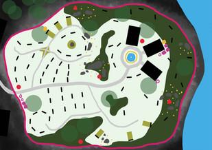 04_14_Karten_Multiplayer_Dorf_Friedhof_k