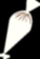 Icon_Oben_spritzbeutel-1.png