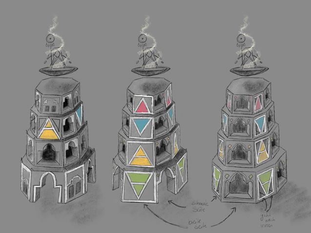 2017_Design_Scribble_Tower_8.jpg