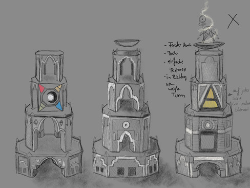 2017_Design_Scribble_Tower_7.jpg