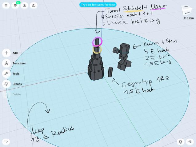 2017_GameDesign_SizeRatio.jpg