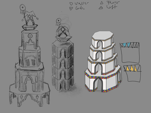2017_Design_Scribble_Tower_6.jpg