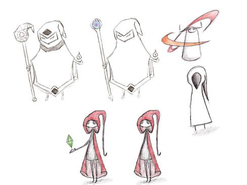 2017_Design_Scribble_Main_7.jpg