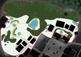 04_14_Karten_Multiplayer_Dorf_Weiher des
