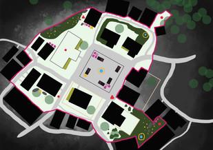 04_14_Karten_Multiplayer_Dorf_Marktplatz