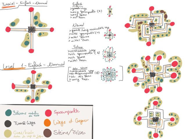 2017_GameDesign_Scribble_Map_1.jpg