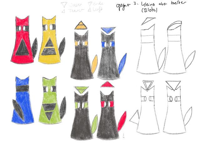 2017_Design_Scribble_Enemy_12.jpg
