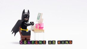 For the Love of Branded Content - An interview with BMCA