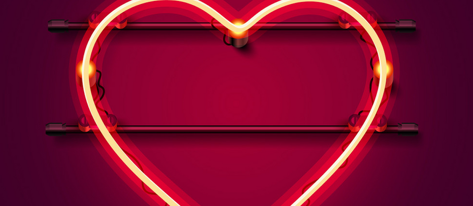 Data & Heart will set you apart - how to deliver insights.