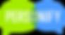 PSF_logo_type_LG_1605x869.png