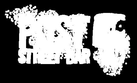 logosPost-02 (1).png