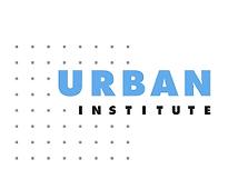 UrbanInstitute.png
