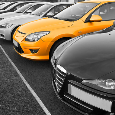 The Most Important thing to know when buying a Car