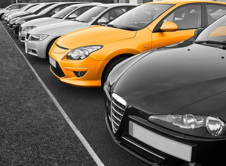 Valuable Tips When Car Shopping