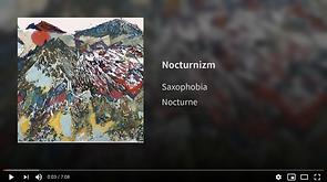 nocturnizm.png