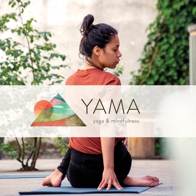 yama rotterdam mindfulness
