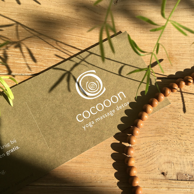 coccooon rotterdam