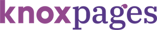 KnoxPages_Logo.png
