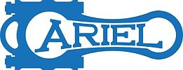 Ariel Corporation.png