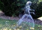 wire_chicken_ghost.webp