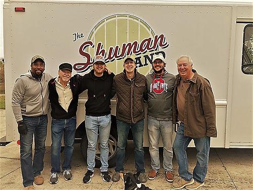 shuman band new.jpg