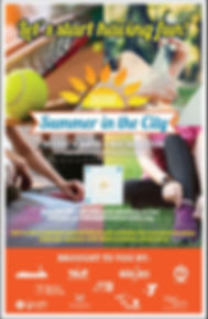 POSTER Summer in the city.JPG
