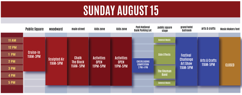 Sunday Final schedule-03.png