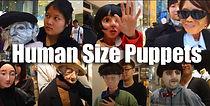 Human puppets.JPG