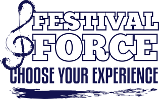 MVMAF - Festival Force.png