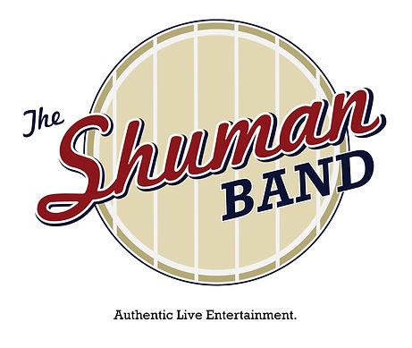 Shuman Logo White.jpg