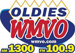 WMVO Logo-am fm 2016 300.jpg